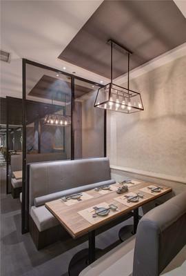 餐厅茶楼.料理餐厅