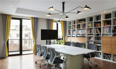 办公楼设计方案